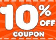 10-off-coupon