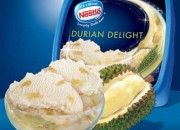 200907-icecream-durian-ss