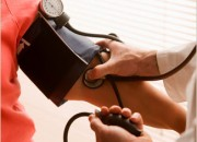 high-blood-pressure-and-life-insurance