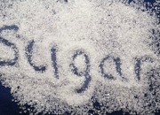 141-Reasons-Sugar-Ruins-Your-Health1