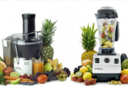 juicer-vs-blender