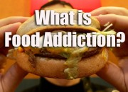 what_is_food_addiction