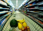 grocery-isle-blurred_h540