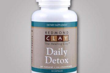 dailydetox-400x400