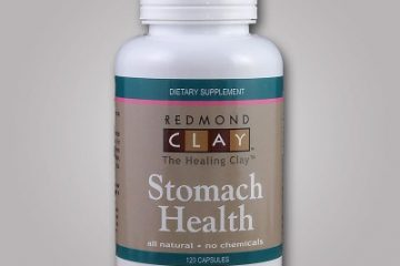 stomachhealth-400x400