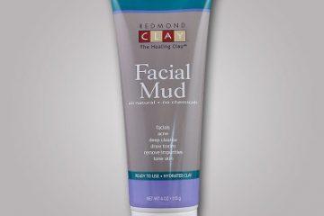facialmud-400x400