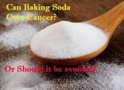 Baking-soda-treatment copy