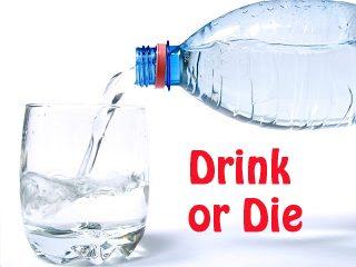 drink or die