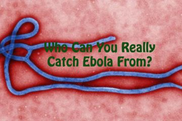 ebola pick from who