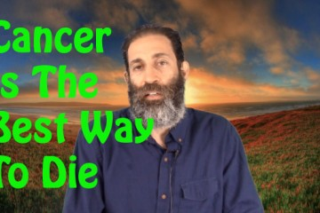 01-cancer best way to die