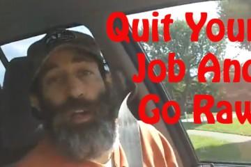 08-quit