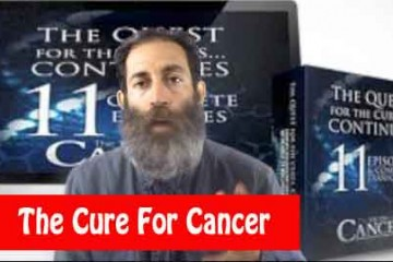 36-cancer vs cancer