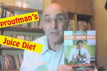 37-juice Diet pic