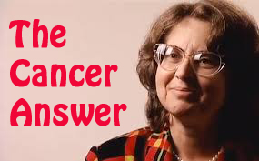 annie cancer