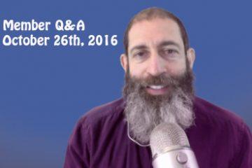 member-q7a-oct-26