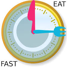 Issues with intermittent fasting